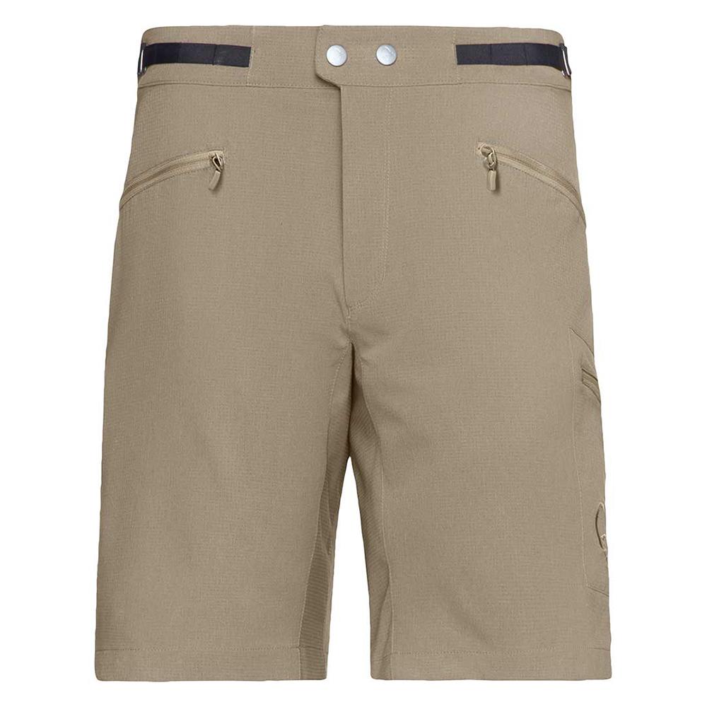 bitihorn flex1 Shorts (M)