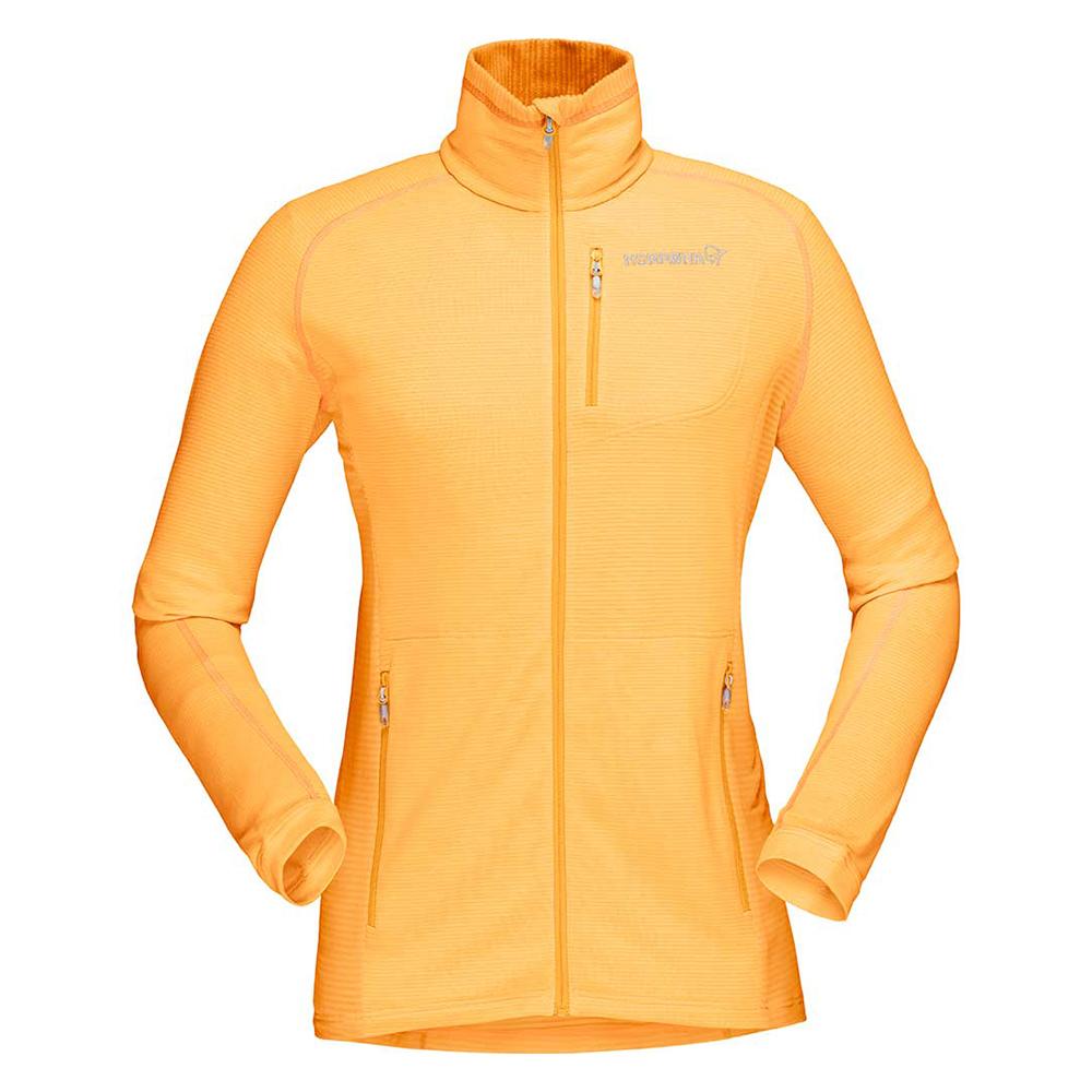 bitihorn warm1 stretch Jacket (W)