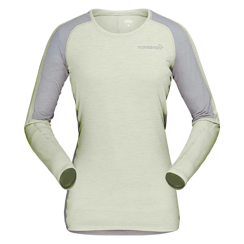 bitihorn wool Shirt (W)