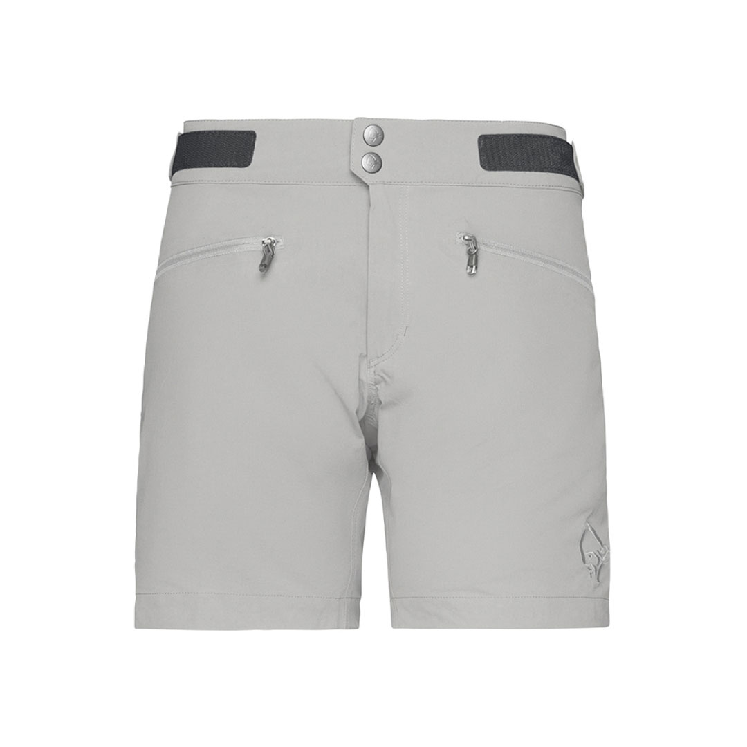 bitihorn lightweight Shorts (W)
