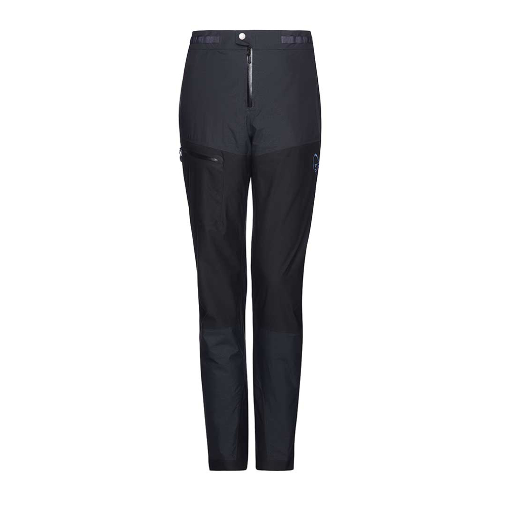 bitihorn dri1 Pants (W)