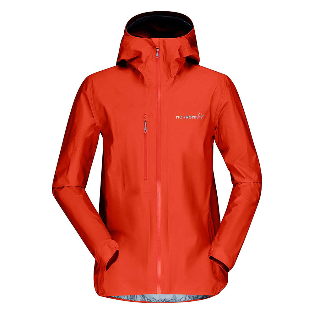 bitihorn Gore-Tex Active 2.0 Jacket (W)