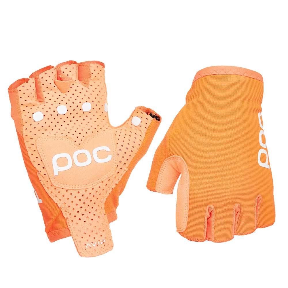AVIP Glove Short