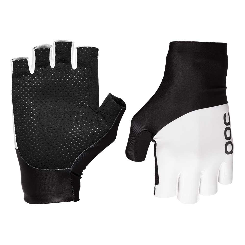 Raceday Aero Glove