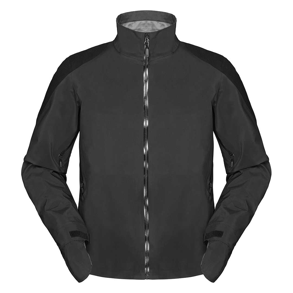 skibotn Gore-Tex Jacket (M)