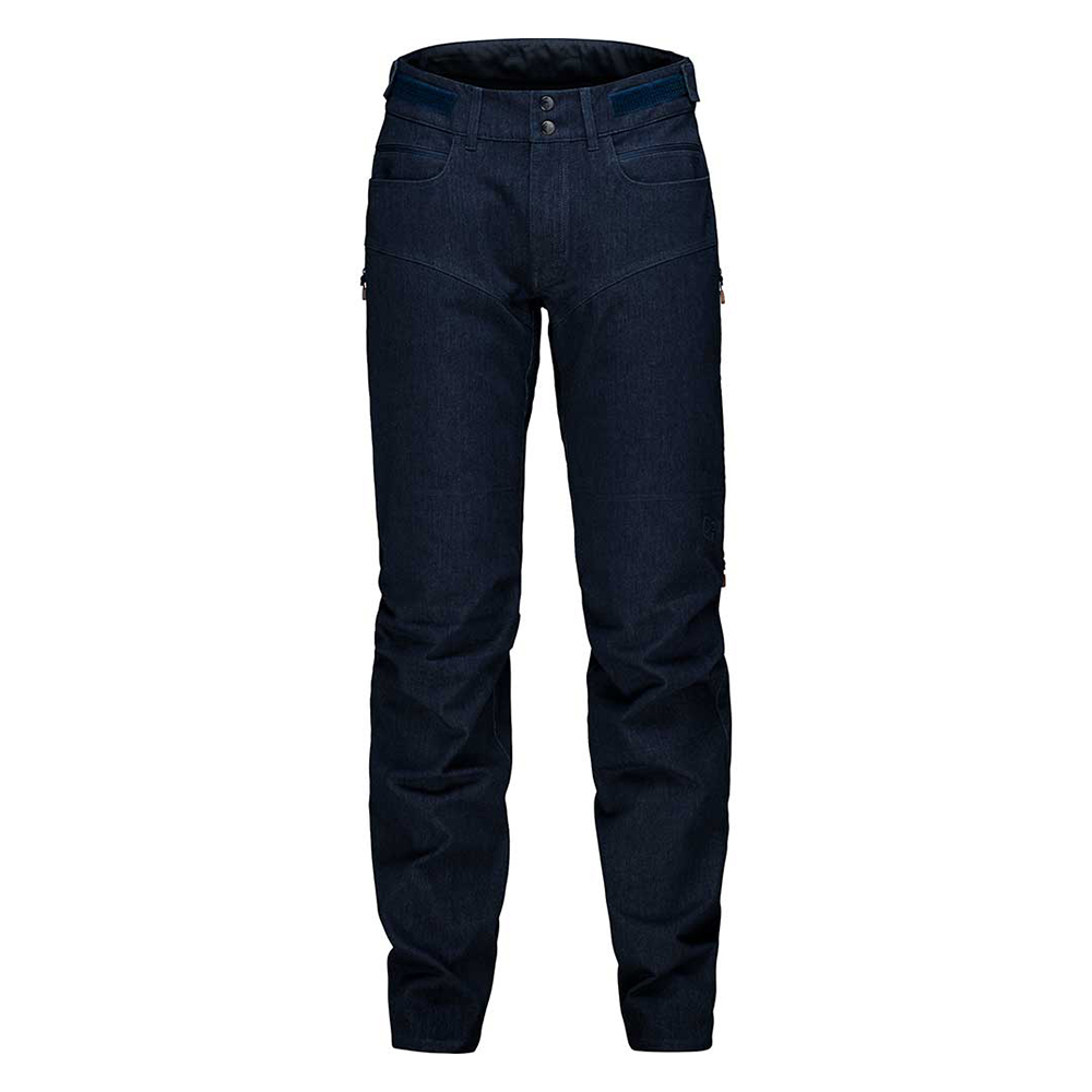 skibotn denim Pants (M)