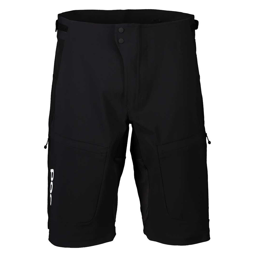 Resistance Ultra Shorts