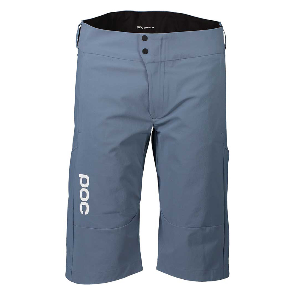 Essential MTB WO Shorts