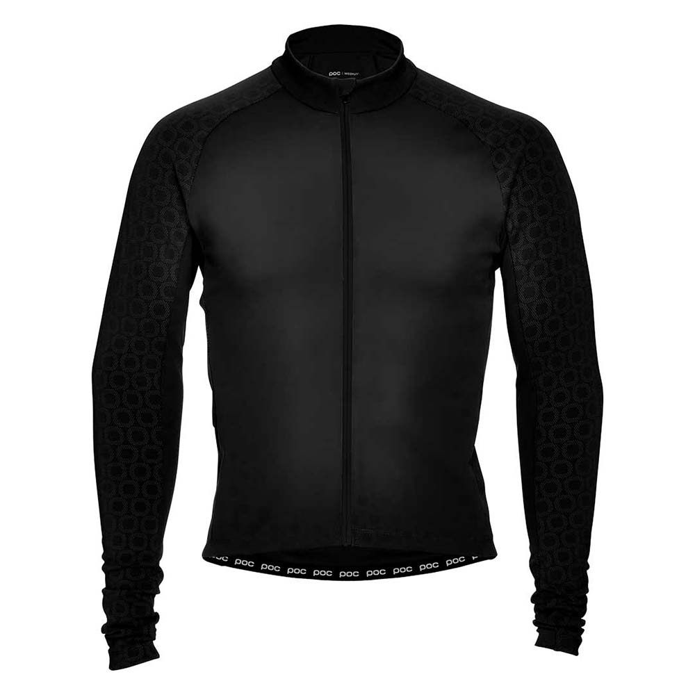 AVIP Ceramic Thermal Jersey