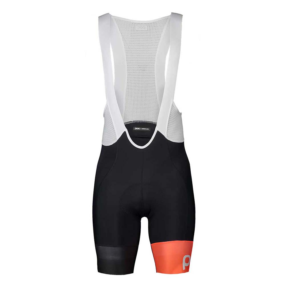 Essential Road VPDs Bib Shorts