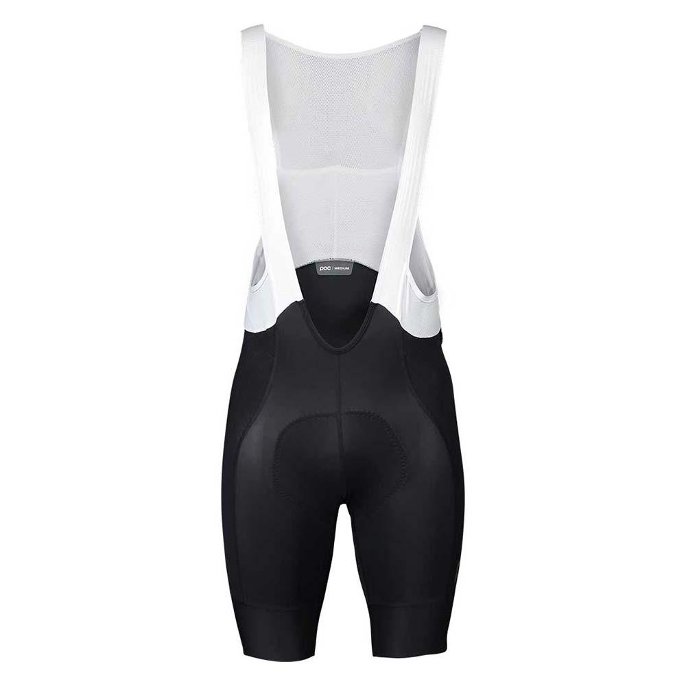Aero VPDs Bib Shorts