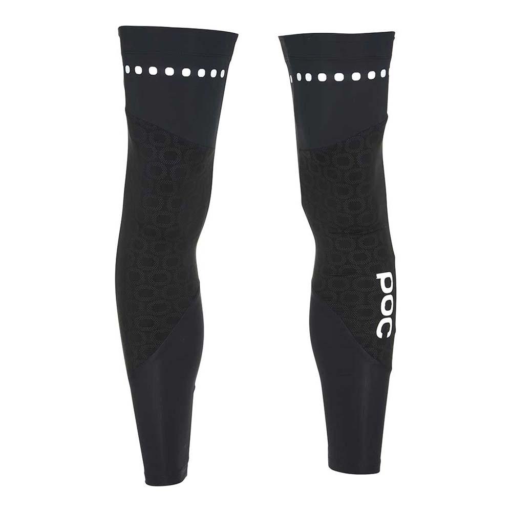 AVIP Ceramic Legs