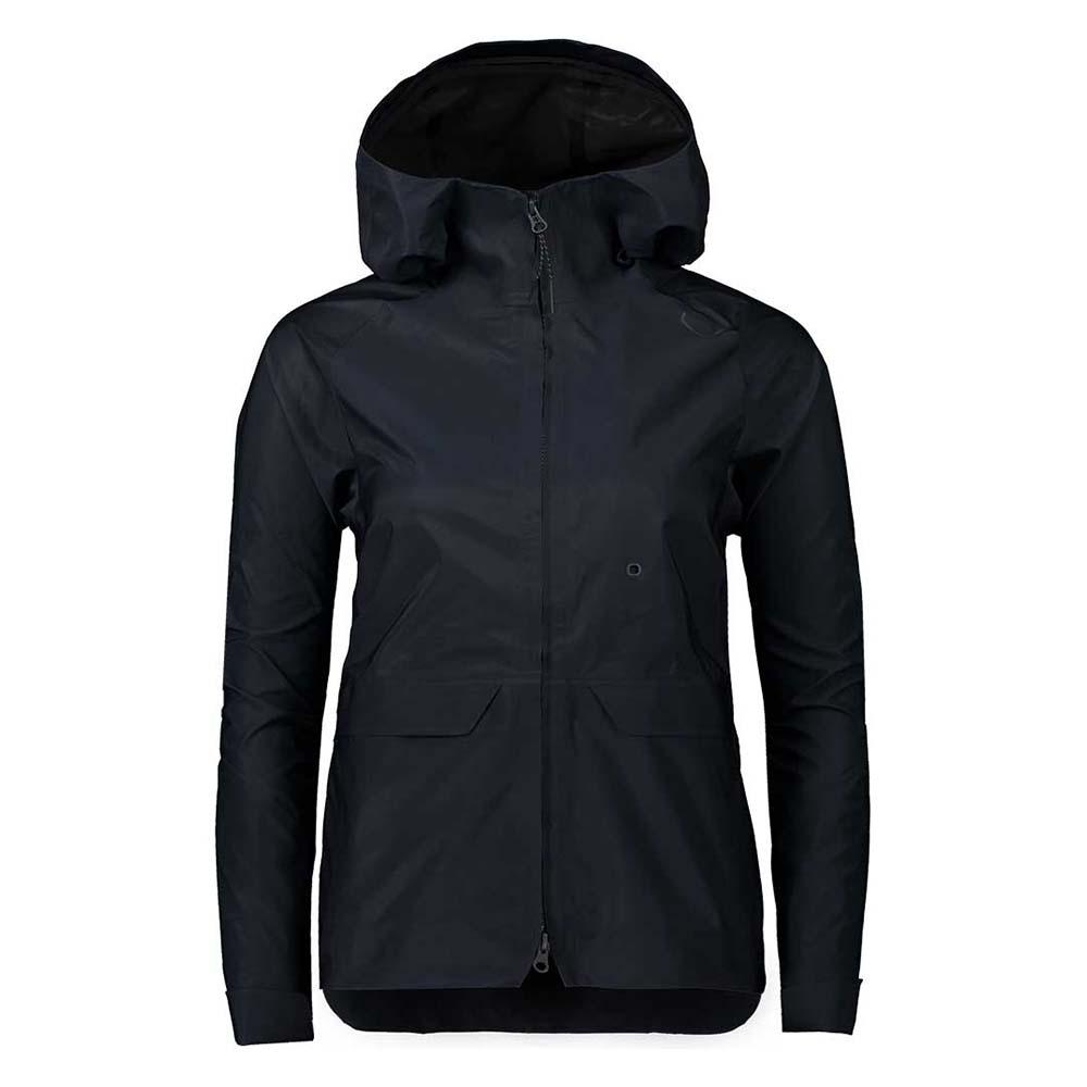 W's Oslo Jacket