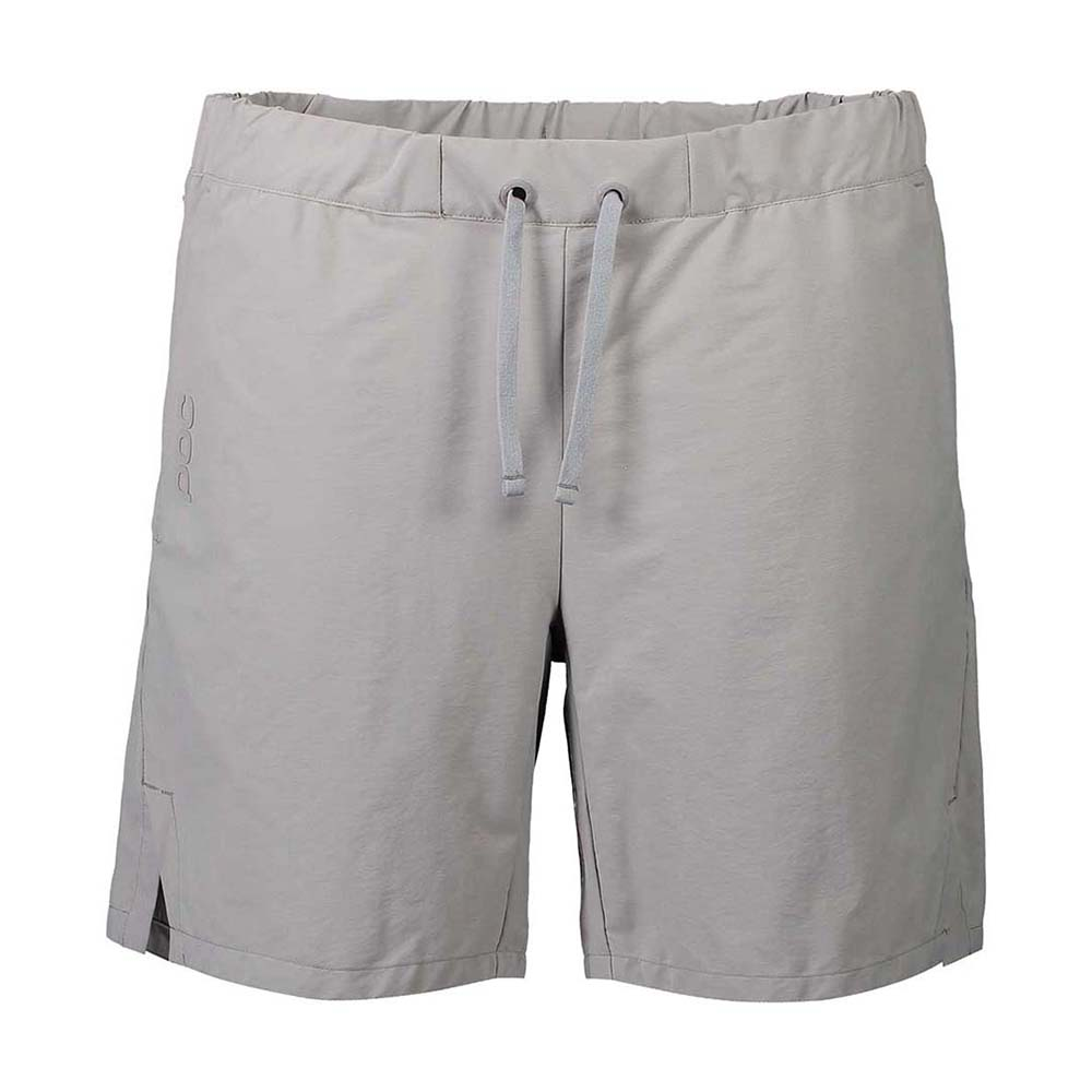 W's Transcend Shorts