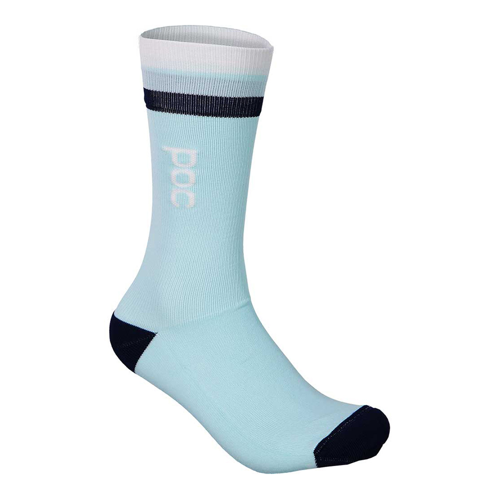 Essential Mid Length Sock