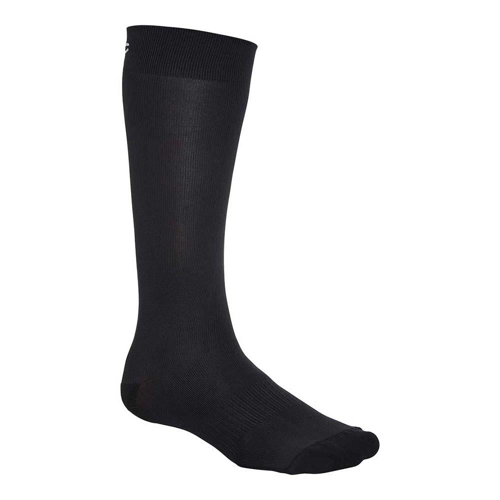 Essential Full Length Sock