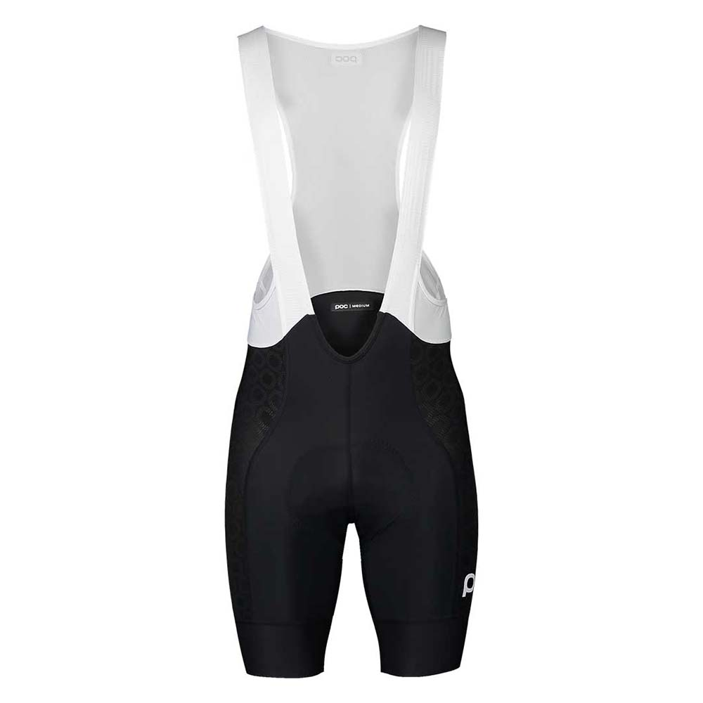 Ceramic VPDs Bib Shorts