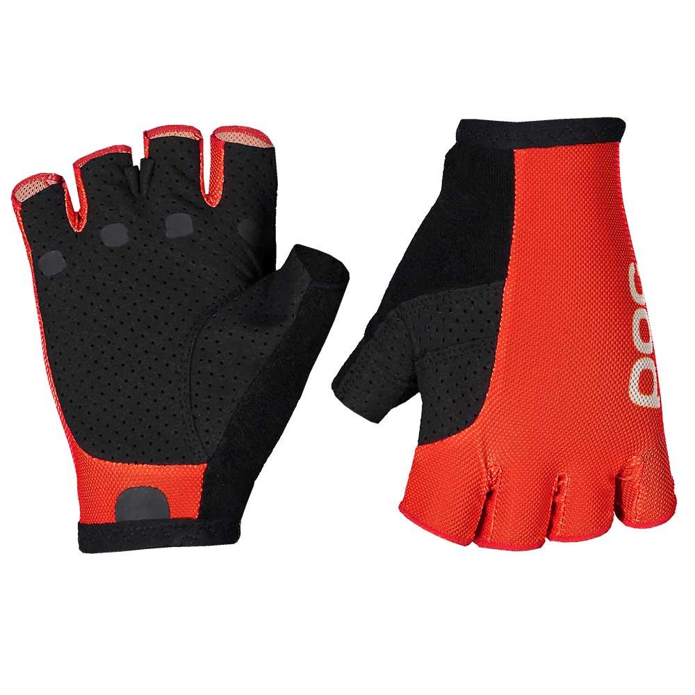 Essential Road Mesh Short Glove