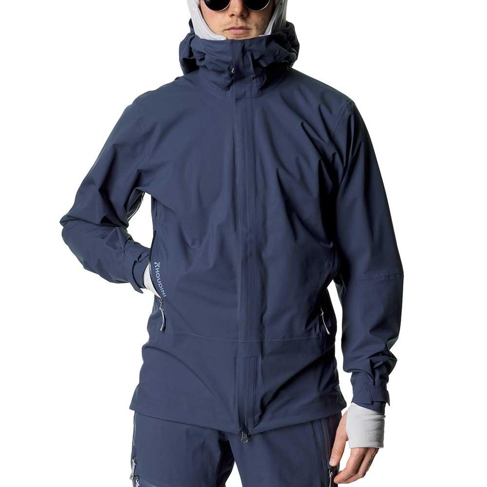 Ms BFF Jacket