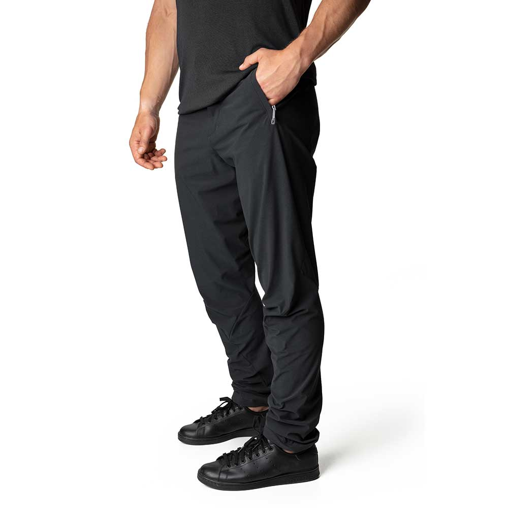 Ms MTM Thrill Twill Pants