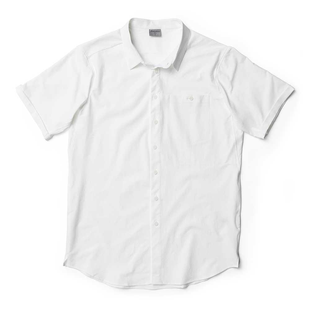 Ms Shortsleeve Shirt