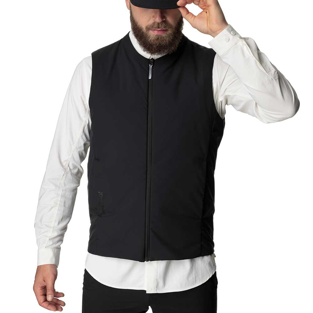 Ms Venture Vest