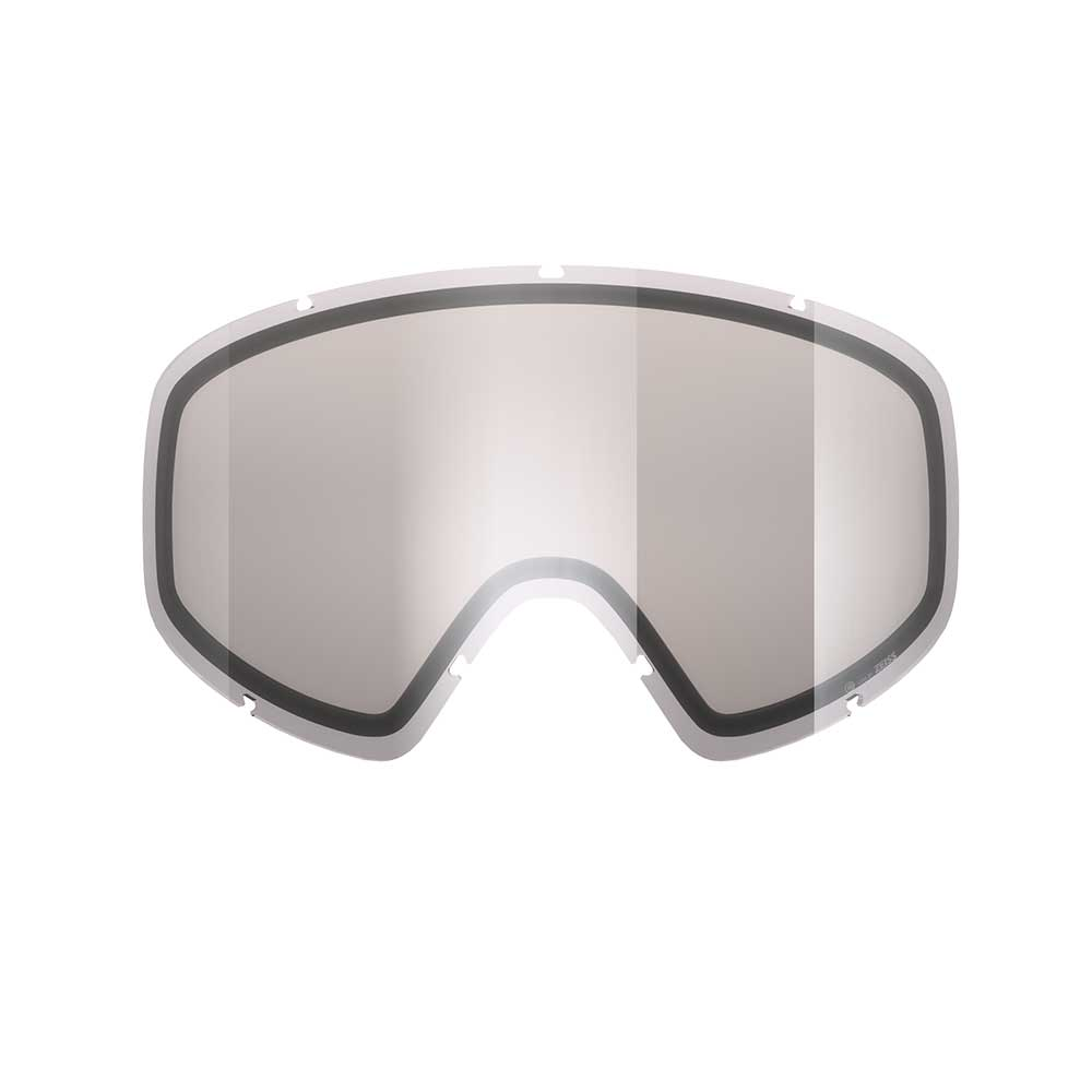Ora Spare lens Clarity MTB