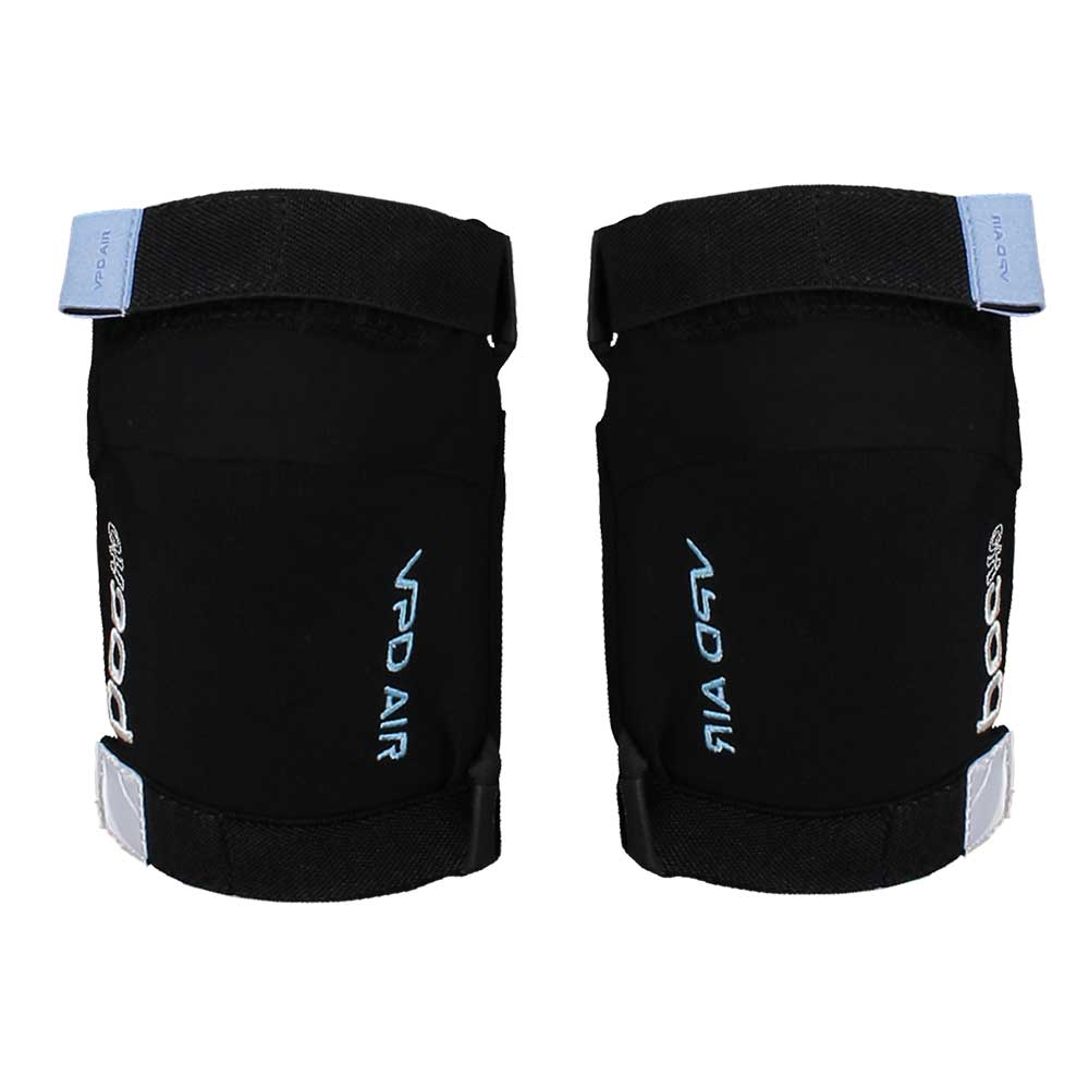 POCito Joint VPD Air Protector