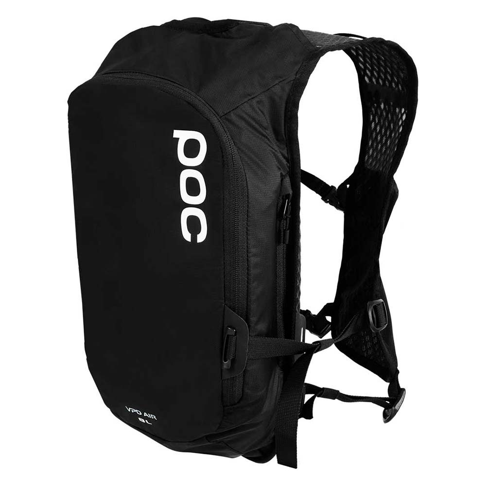 Spine VPD Air Backpack 8
