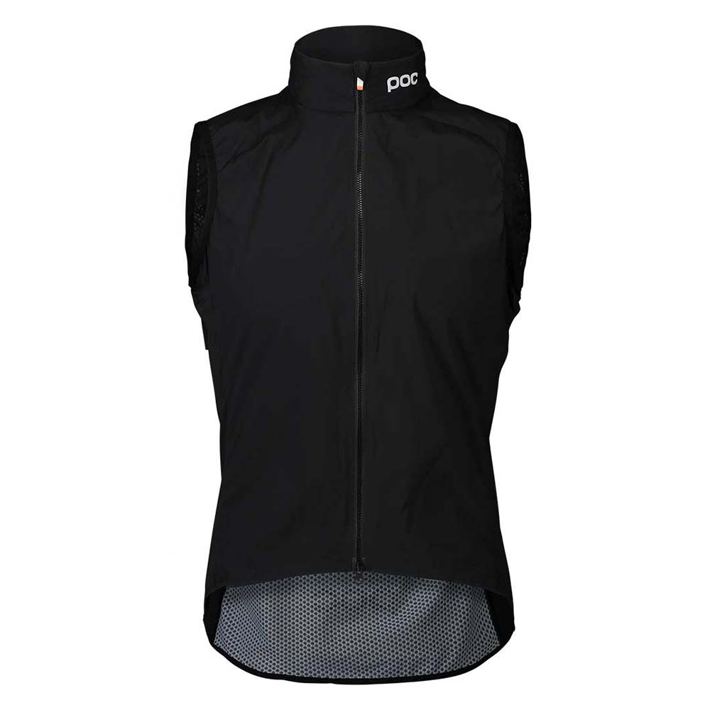 Pure-Lite Splash Gilet