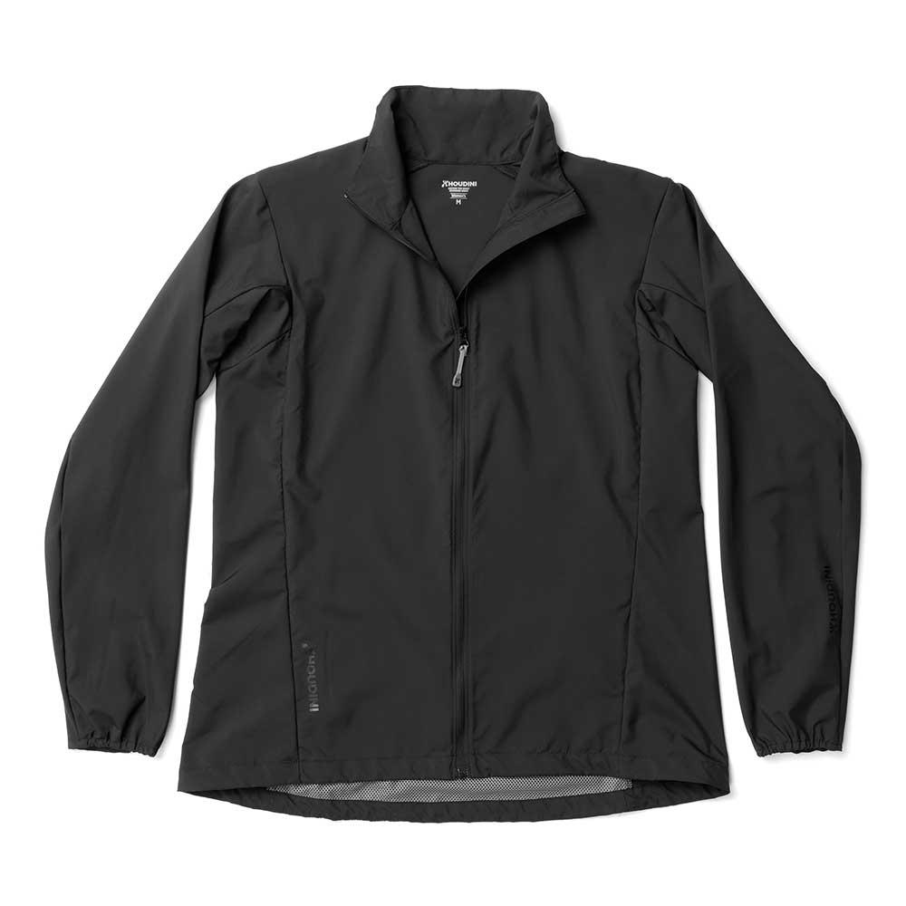 Ws Airy Jacket
