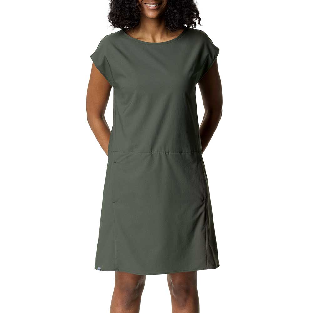 Ws Dawn Dress
