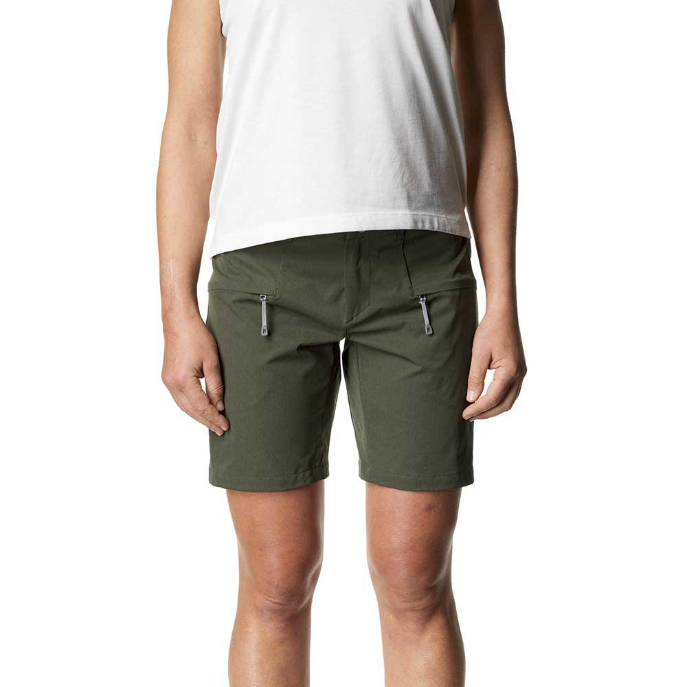 Ws Daybreak Shorts