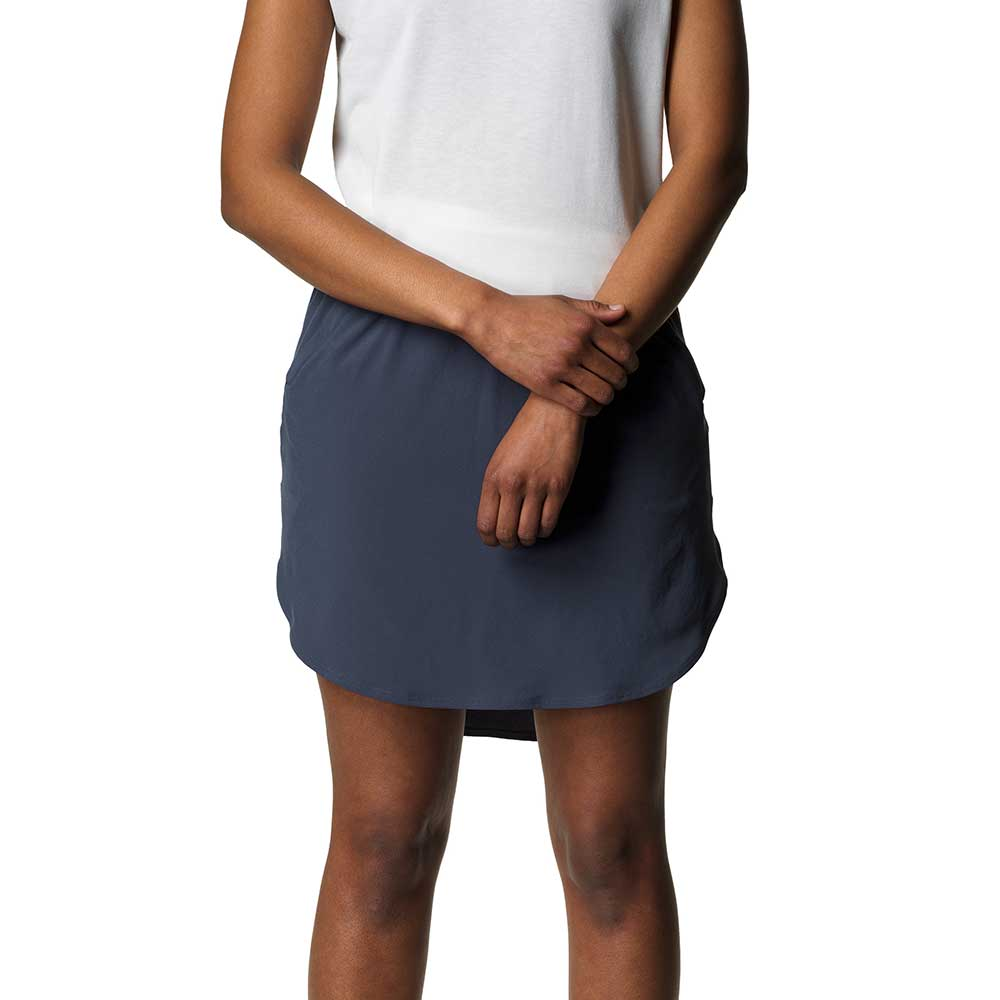 Ws Duffy Skirt