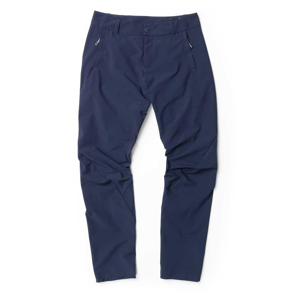 W's MTM Thrill Twill Pants