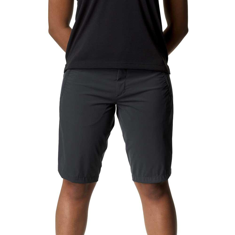 Ws MTM Thrill Twill Shorts