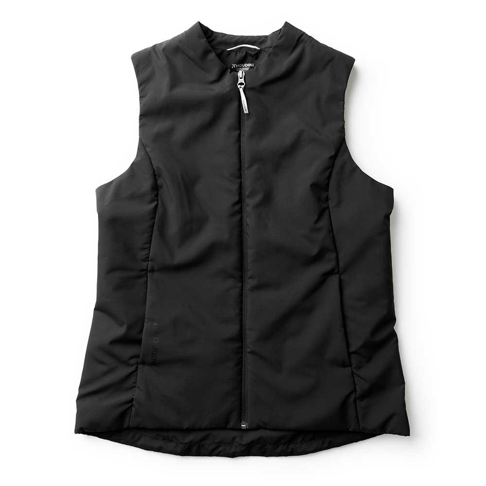 Ws Venture Vest