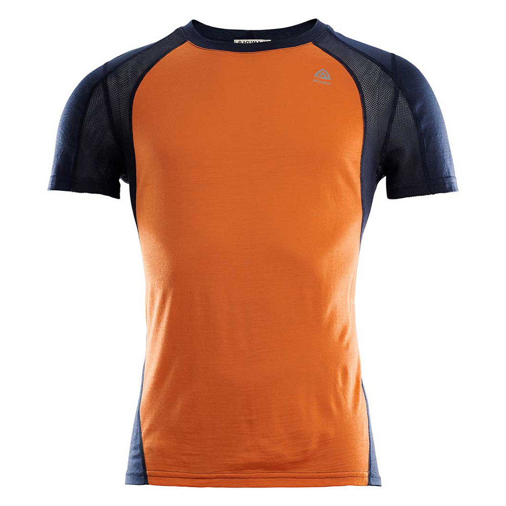 LightWool Sports T-Shirt [M]