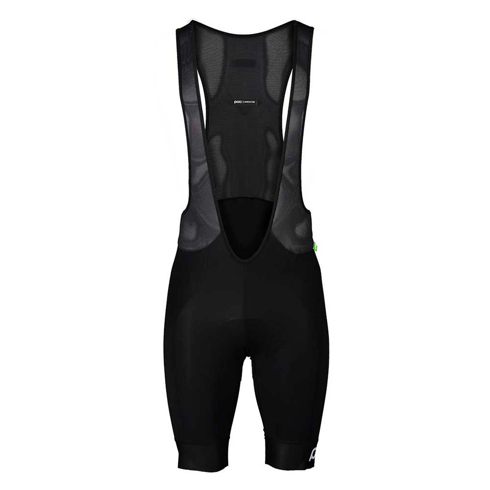 Road Thermal Bib Shorts