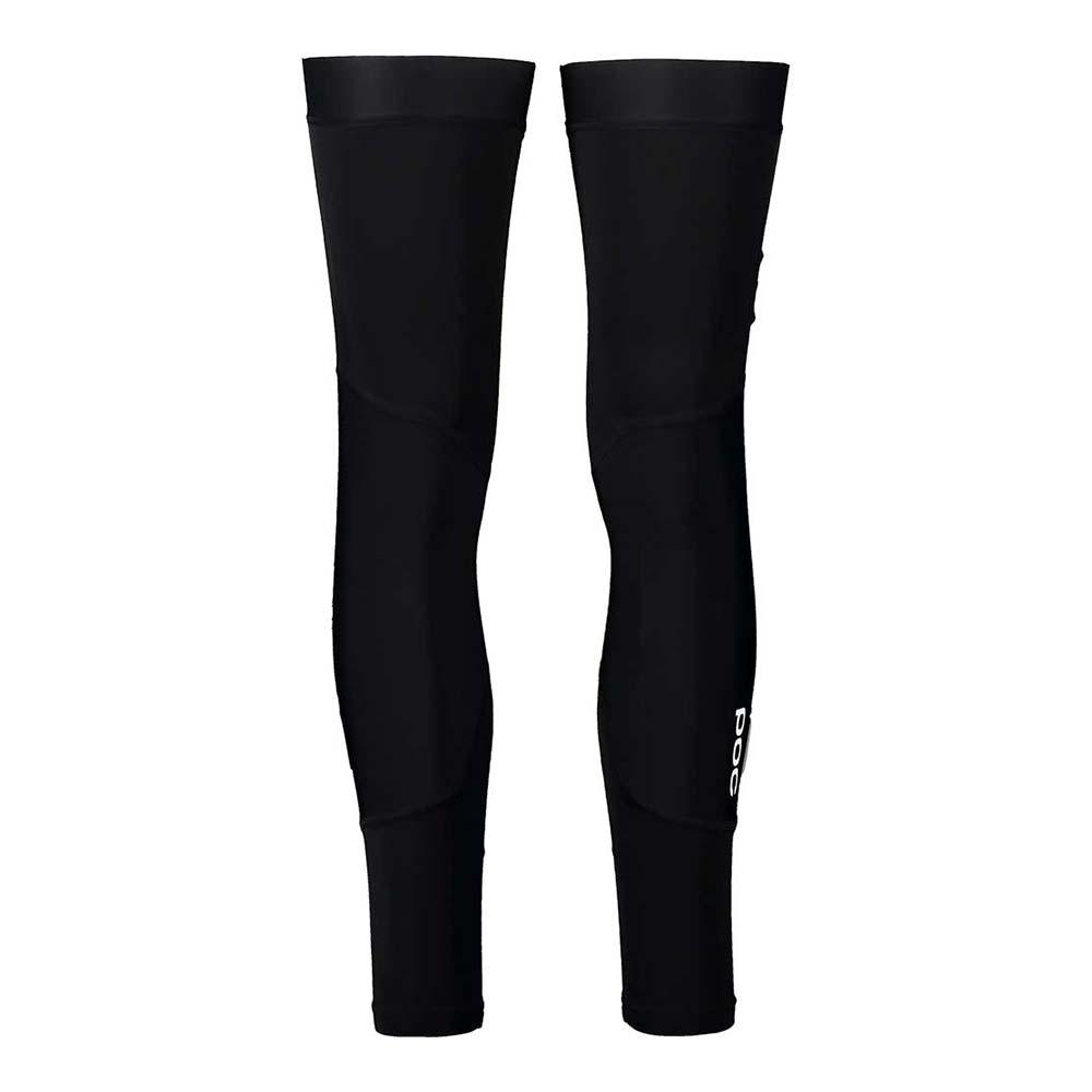 Thermal Legs