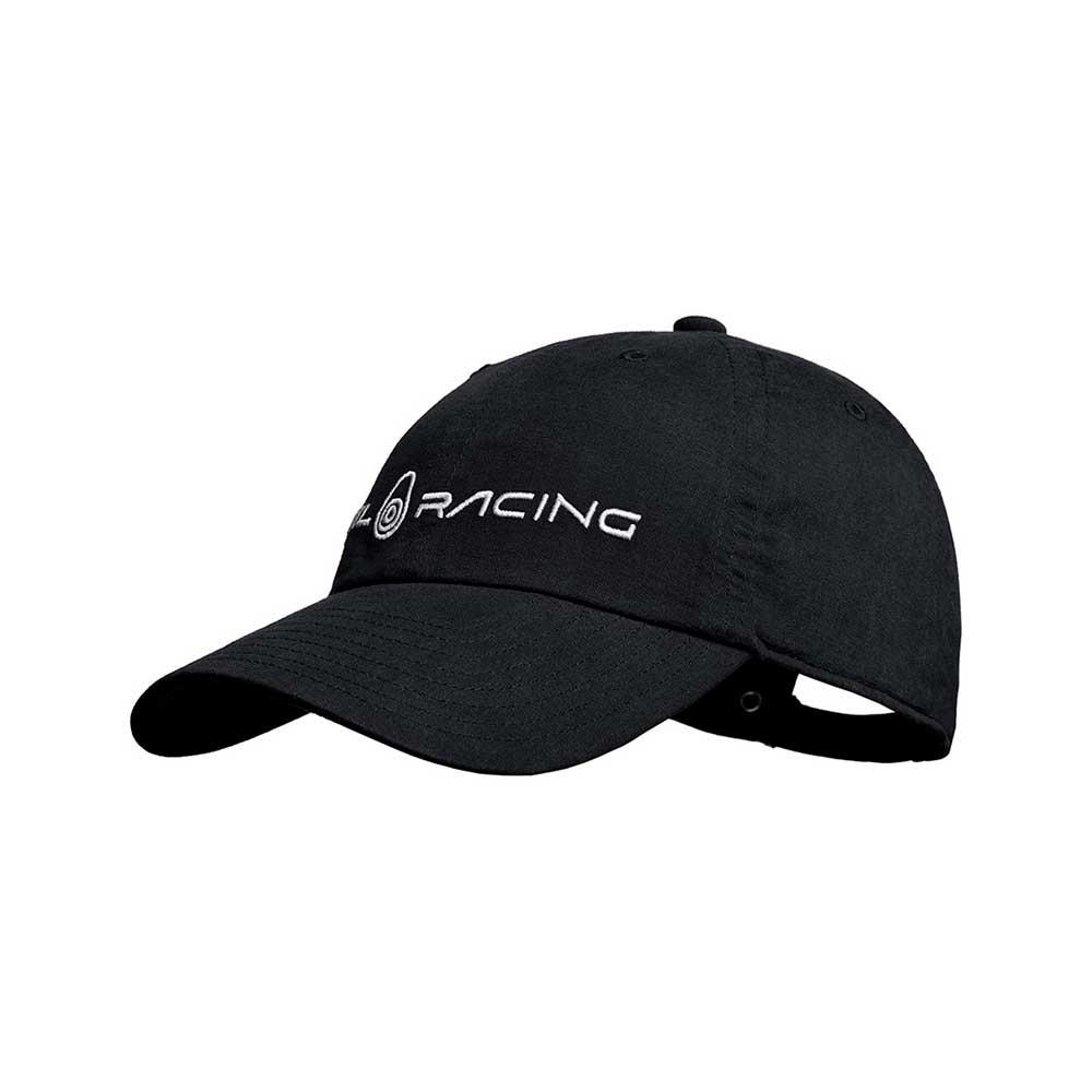 BOWMAN LOGO CAP