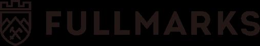 FULLMARKS STORE