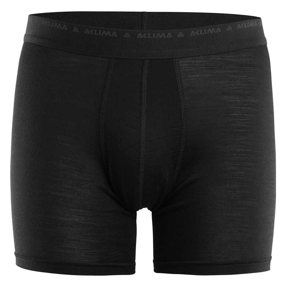 LW Shorts [M]