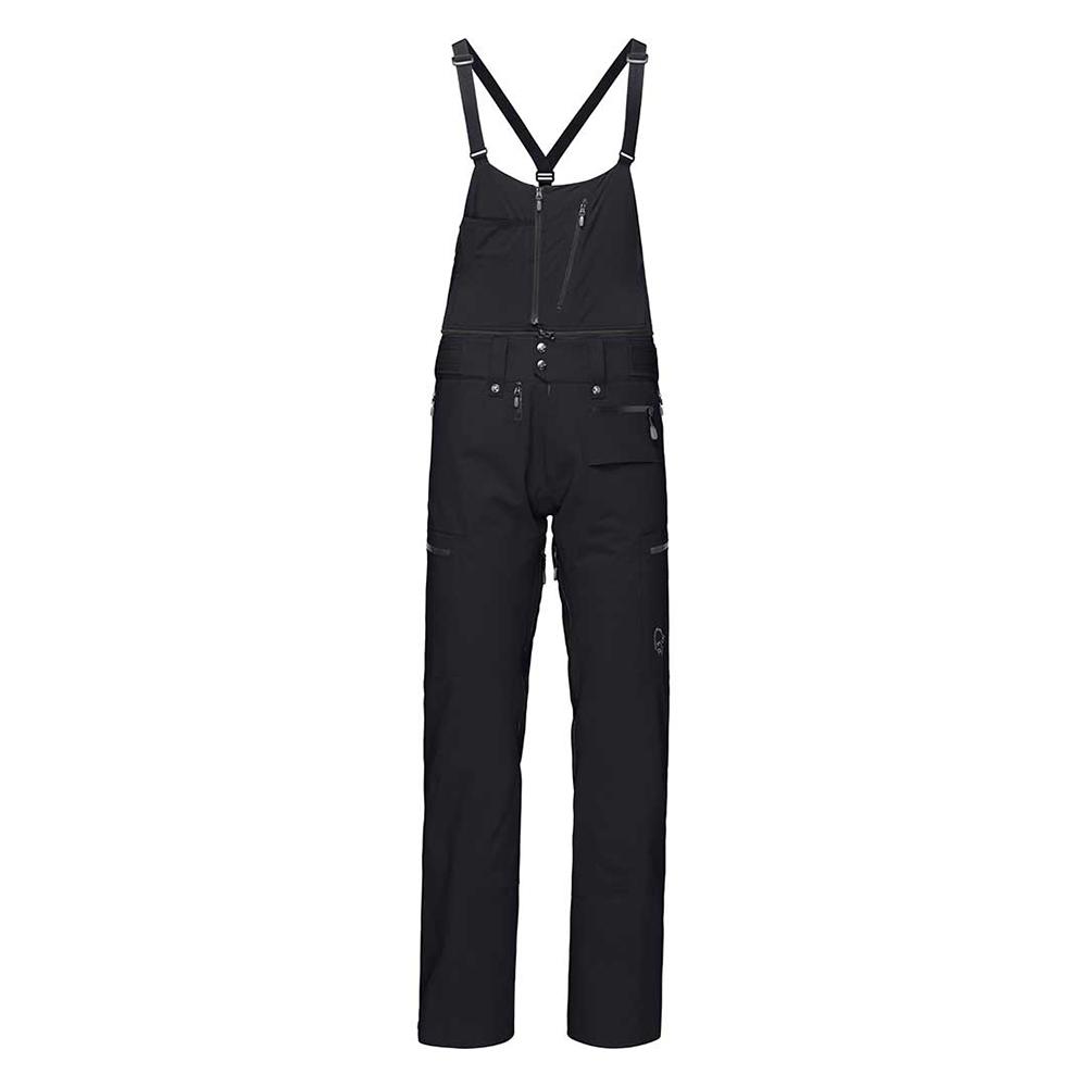 lofoten Gore-Tex Pro Plus Pants (M)