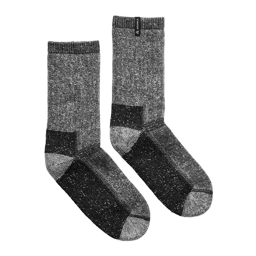 HW Socks