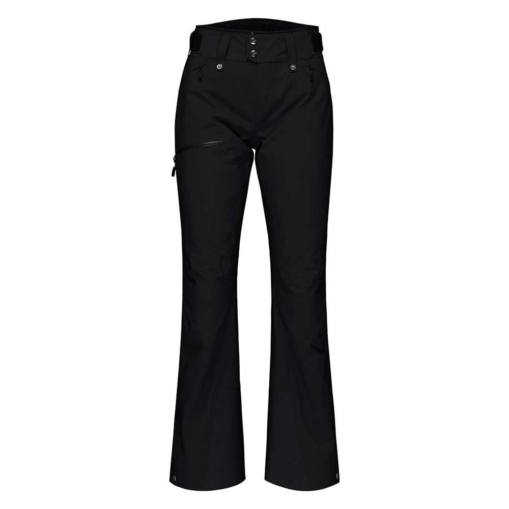 lofoten Gore-Tex Pants (W)