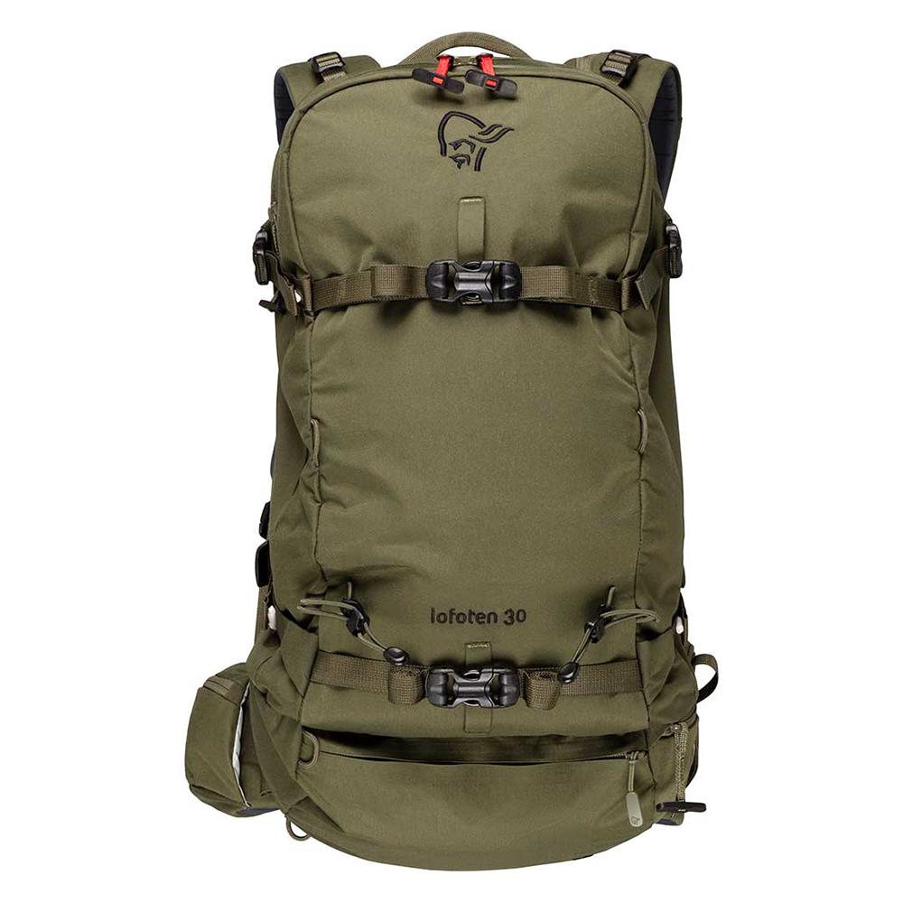 lofoten 30L Pack