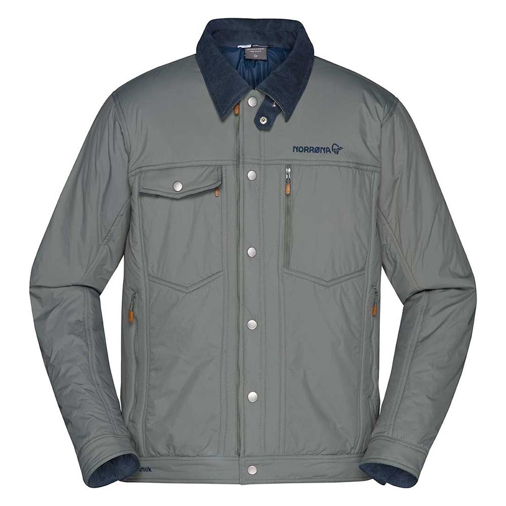tamok insulated Jacket (M)