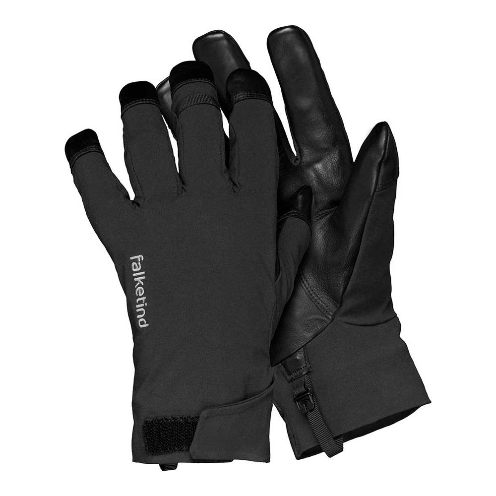 falketind dri short Gloves