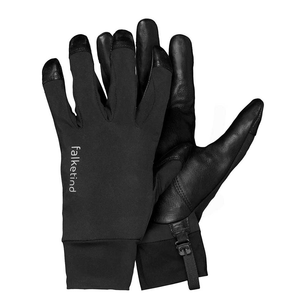 falketind Gore-Tex Infinium short Gloves